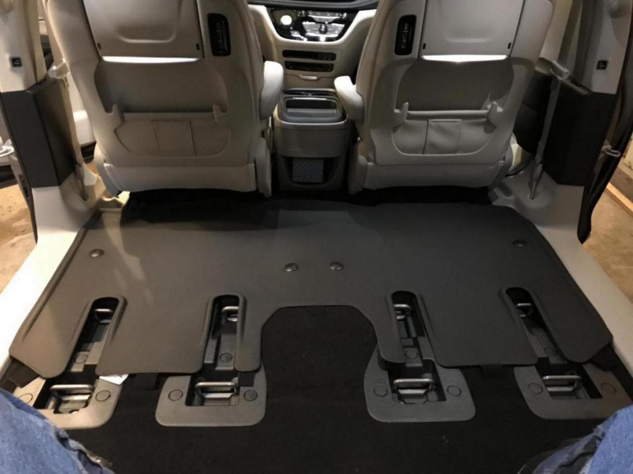 U Guard 3d Kagu Maxpider Floor Mat Review Carpet Vidalondon